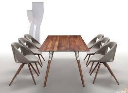 Tavoli Da Pranzo In Legno Design : Tovaglie per tavolo da pranzo triseb