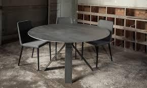 Triss Fabriquant De Mobilier Contemporain Haut De Gamme Tables