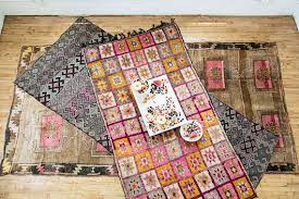 abc carpet and home moroccan style rugs sfgirlbybay