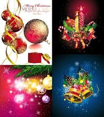 Free coreldraw vectors (.cdr) files of christmas. Christmas Ornaments Svg Free Vector Download 110 292 Free Vector For Commercial Use Format Ai Eps Cdr Svg Vector Illustration Graphic Art Design