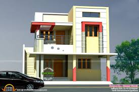 1600 sq ft tamil house plan kerala home design and floor plans