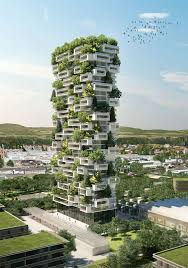 Small Picture Best 20 Buildings ideas on Pinterest Colorful pictures Greece
