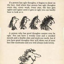 Roald Dahl Quotes Classy Image] Roald Dahl Would Have Been 48 Last Week Here Are Some Of