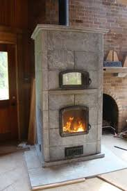 Soap stone wood burning stoves Hearthstone Heritage Soapstone Fireplaces With Ovens For Cooking Firewood For Life 17 Best Fireplaces Images Soapstone Wood Burning Stoves Uk Wood