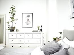 bedroom design ikea. Ikea Bedroom Hemnes Your Interior Home Design With Amazing Luxury Furniture And Become Perfect .