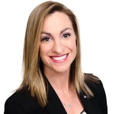 Wealth Management Banker in Cincinnati   Kathy Smith   U.S. Bank