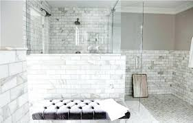 floor and decor subway tile marble white subway tile bathroom floor and decor beveled subway tile