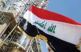 العراق:شركة نفط صينية تتهرّب من دفع ضرئب بقيمة 180 مليون دولار