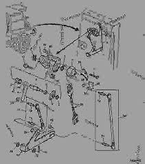 john deere 5400 wiring diagram auto electrical wiring diagram wiring diagram images john deere 5400 fuse box diagram international fuse box