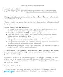 Personal Statement For Resume Psychology Personal Statement Template Inspirational Psychology