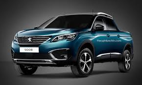 2018 peugeot 5008. fine 5008 blocking ads can be devastating to sites you love and result in people  losing their jobs negatively affect the quality of content throughout 2018 peugeot 5008