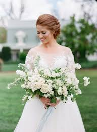 Maybe you would like to learn more about one of these? The Best Wedding Bouquets Of 2017 Martha Stewart