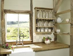 country cottage kitchen pixsharkcom images