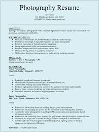 how to write a resume out qualifications professional resume how to write a resume out qualifications how to write resume objectives examples wikihow resume