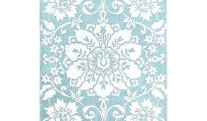 pier one rug area rugs in flowers pattern lazy daisy at designs magnolia 1 outdoor canada