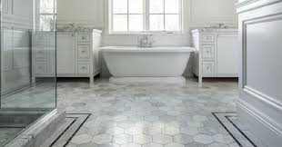gallery classy flooring ideas. Bathroom: Dazzling Design Inspiration Porcelain Tile For Bathroom Modern Home Reasons To Choose HGTV Shower Gallery Classy Flooring Ideas