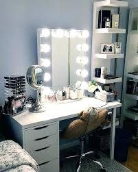 makeup vanity lighting ideas. Lights For Makeup Vanity Light Ideas Room Home Design Software Online Lighting S