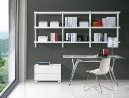 office shelves. large size of home officewall mounted office shelves shelving wall modern new l