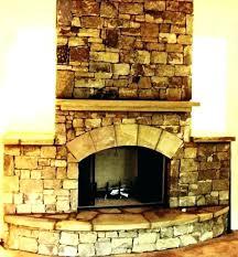 convertible electric fireplace convertible stone corner