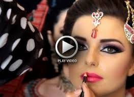 new bridal makeup games 2016 makeup vidalondon