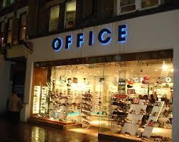 office the shop. Office Shoe Shop. Shop The