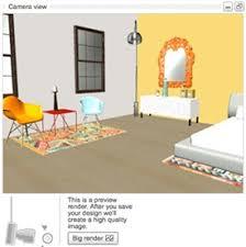 Mydeco. Room PlannerFurniture ...