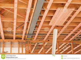 Wooden Ceilings wooden ceilings building homes in new zealand stock photo image 2023 by guidejewelry.us