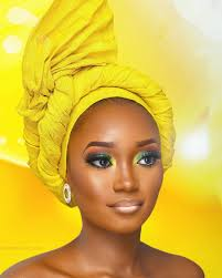 traditional wedding makeup ideas from faces by labisi for every bride