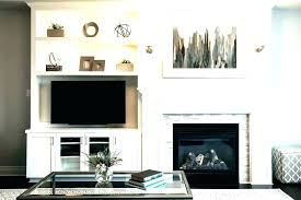 fireplace wall unit electric fireplace wall unit entertainment wall unit with fireplace wall units with fireplace