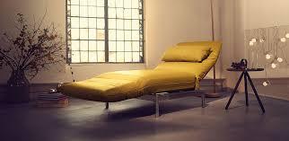 rolf benz ag. Corner Sofa / Modular Contemporary Leather PLURA By Norbert Beck Rolf Benz Ag