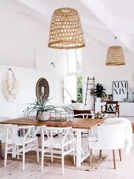 how to create a boho chic style in your
