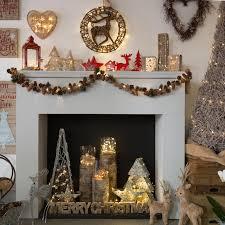 Gift And Home Decor Trade Shows Unique Ideas