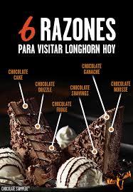 See more of longhorn steakhouse on facebook. Longhorn Steakhouse Pr Photos Hato Tejas Menu Prices Restaurant Reviews Facebook
