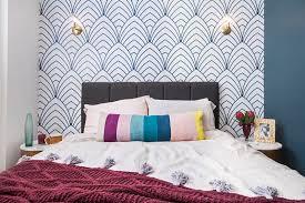 dan carleen art deco wallpaper  on art deco wallpaper for walls with art deco inspired teal wallpapergrafico custom wall coverings
