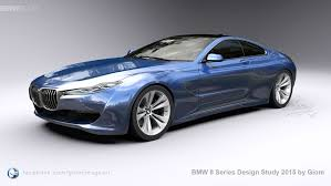 2018 bmw 8 series gran coupe. interesting gran intended 2018 bmw 8 series gran coupe