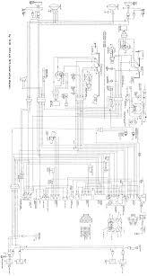 1972 jeep cj5 wiring diagram wiring diagram 1972 jeep cj5 wiring diagram
