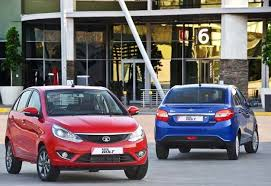 new car releases in south africaNow in SA Tatas new bold Bolt  Wheels24