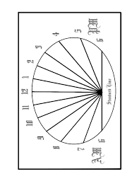 a435532615a4ddce48776d463b75c087 sundials and how they work space activities pinterest sundial on iron router loading template