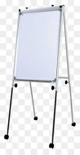 Easel Flip Chart Paper Flip Chart Png Flip Chart Paper Flip Chart Cartoon Flip