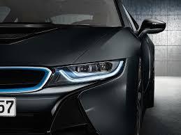 bmw i8 wallpaper 2014. Delighful Bmw BMW I8 2014  2018 Inside Bmw I8 Wallpaper 2014 L