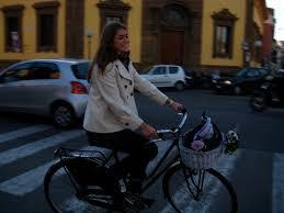 GOLDEN DAY NINETEEN: BE MEAGAN BROWN FOR 24 HOURS – Susan Van Allen's Italy