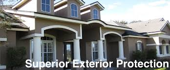 commercial residential painting services in orlando florida