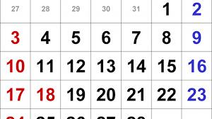 pdf printable calendar printable february 2019 calendar pdf free template