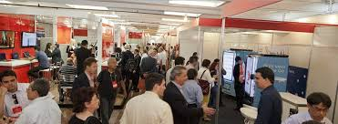 Vending Machine Expo Magnificent Only Fair In The Vending Machine Industry In Latin America