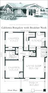 free plans for small houses house plans for tiny houses tiny houses plans small tiny house