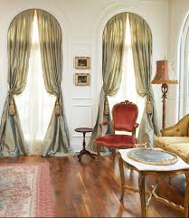 Off White Curtains Living Room Arch Curtains Design Living Room Traditional With Off White High