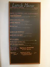 We pride ourselves on finding the best espresso, and are always comparing different places in the city. Carnegie Coffee Company Menu Menu For Carnegie Coffee Company Carnegie Pittsburgh