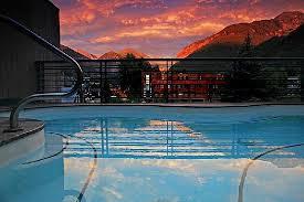 camels garden hotel. Camel\u0027s Garden Hotel \u0026 Condominiums: Hot Tub With Camels M