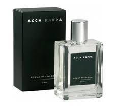 Купить духи <b>Acca Kappa Cedro</b> по наилучшей цене в интернет ...