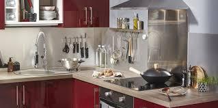 Bois Granit Quartz Quel Plan De Travail Pour Ma Cuisine Femme
